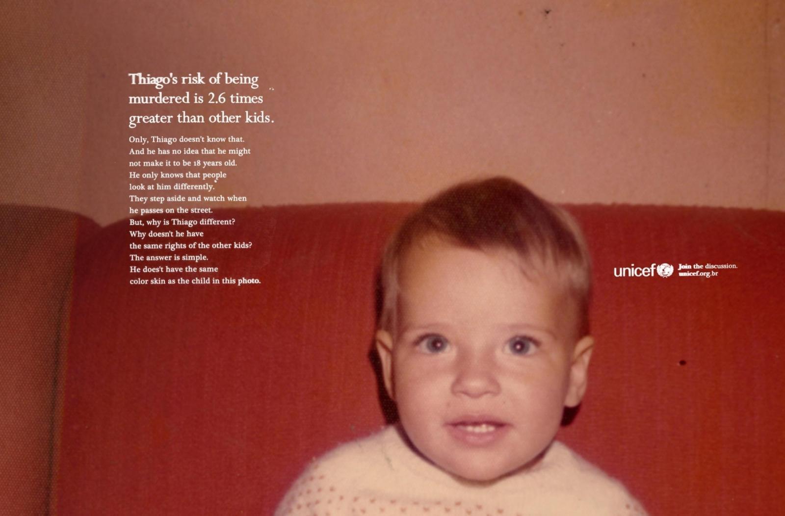 Unicef_Thiago (AoTW)