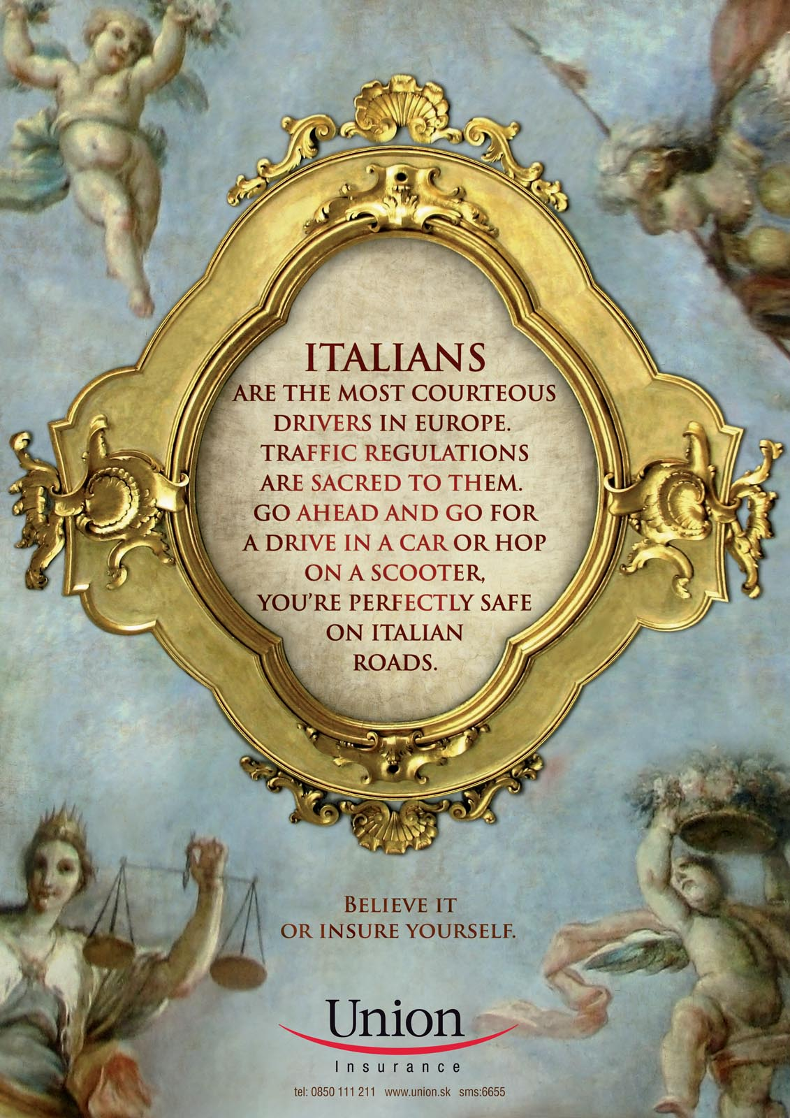 Union Insurance_Italy_1 (AoTW)
