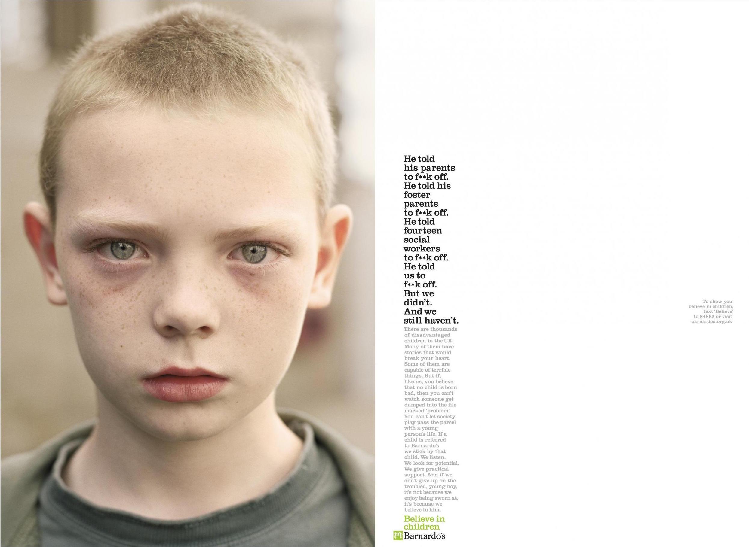 barnardos-childrens-charity-drowning-fk-off-print-310550-adeevee