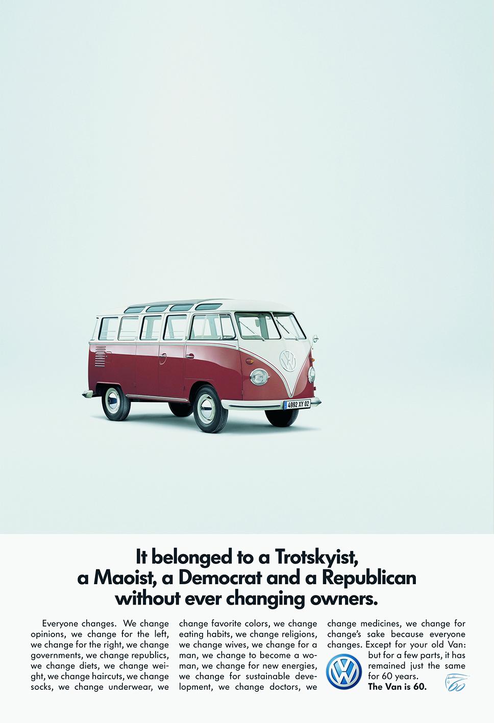 VW combi-campaign-2