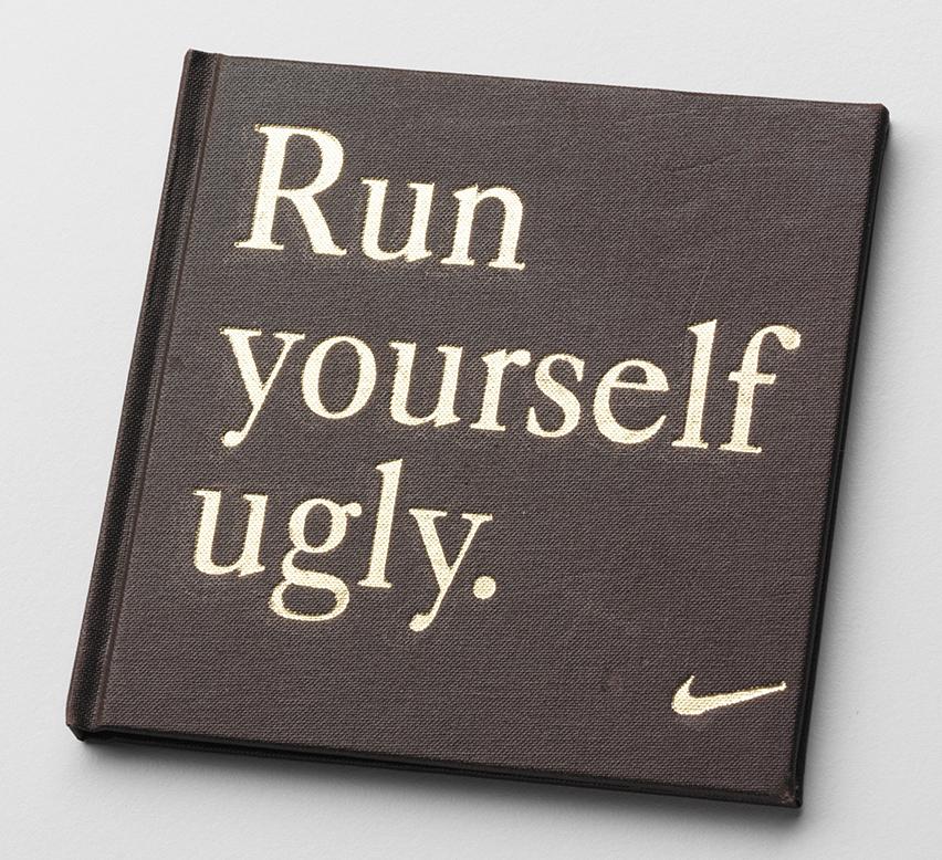 NIKE_run-yourself-ugly-brochure-1