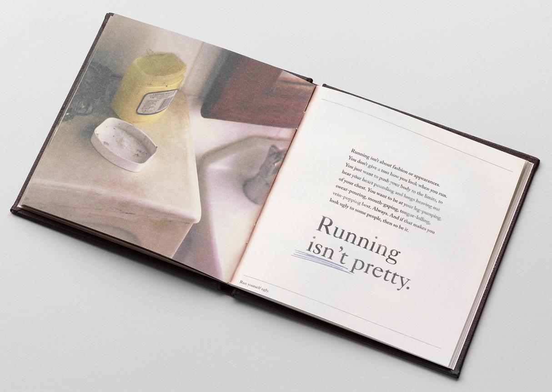 NIKE_run-yourself-ugly-brochure-2