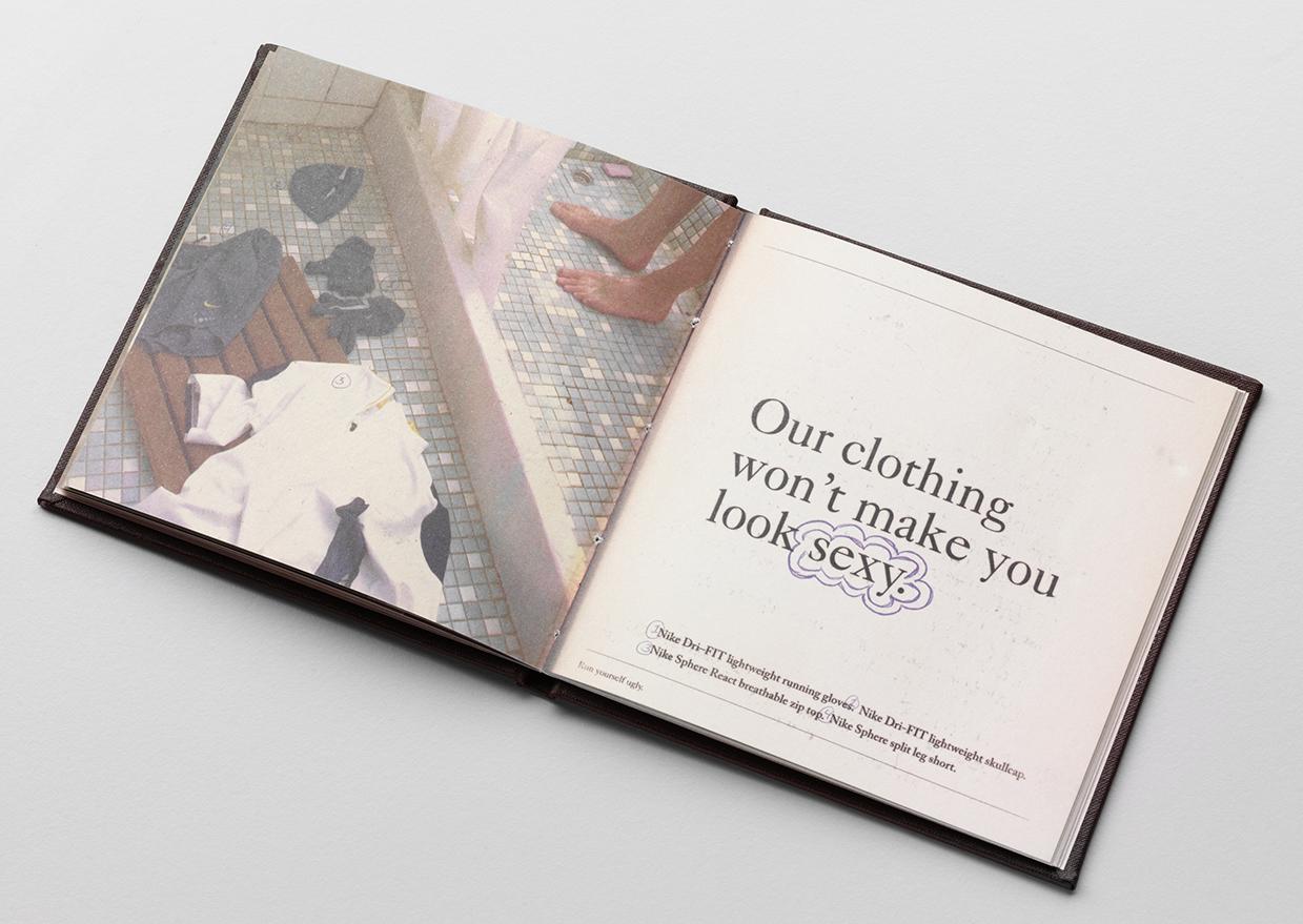 NIKE_run-yourself-ugly-brochure-3
