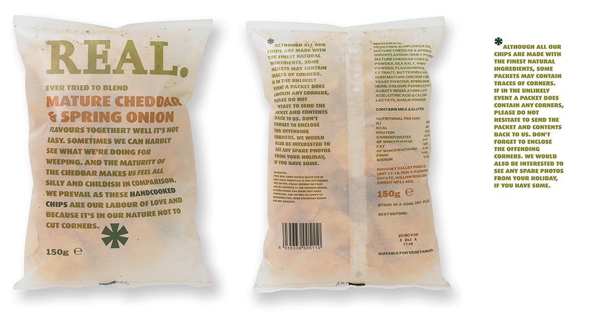 REAL CRISPS-sea-salt-sea-salt-cider-vinegar-mature-cheddar-spring-onion-patatas-bravas-2