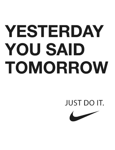 Nike_yesterday