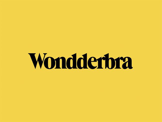 wonderbra-ad-6